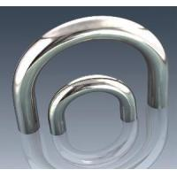 Wholesale Stainless Steel Decorative Fitting from china suppliers