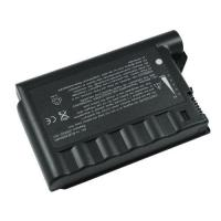 Buy cheap Replacement Laptop battery for Compaq Evo N600 Notebook battery from wholesalers