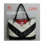 Buy cheap Stylish Handbags from wholesalers