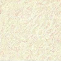 Ceramic Rustic Floor and Wall Tile Manufactures
