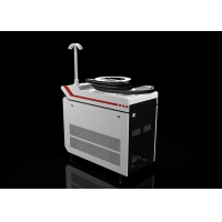Wholesale 1064nm Fiber Laser Welding Machine Handheld from china suppliers