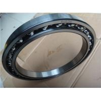 Buy cheap Open Sealed Deep Groove Ball Bearing 6836 / 61838 ABEC5 , High Speed from wholesalers