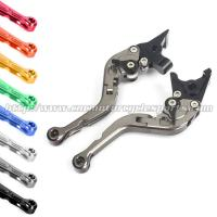 Buy cheap Custom Aluminum Alloy Motorcycle Clutch And Brake Levers For Triumph Parts from wholesalers