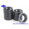 Buy cheap High Temperature High pressure NBR Material BZ8062-AO NOK Oil Seal For 6HK1 4HK1 from wholesalers