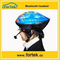 Buy cheap Bluetooth headset from wholesalers