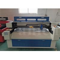 Buy cheap Stainless Steel Laser Cutting Machine from wholesalers