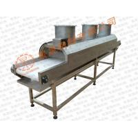 Wholesale Vegetable dryer FG - 3000 from china suppliers