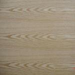 Buy cheap 3.6mm Natural ASH Veneer MDF Fancy Plywood from wholesalers