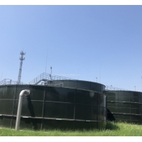 Buy cheap Water Reuse Sewage Wastewater Treatment Plant Effluent Treatment Plant Project from wholesalers
