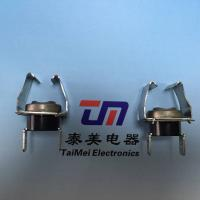 Buy cheap Thermostat For Pizza Oven Thermal Fuse 175C China Appliance Parts from wholesalers