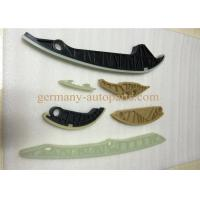 Buy cheap 6PCS Plastic Timing Chain Kit For VW GTI Tiguan Audi A3 2.0T 06H109469AH from wholesalers