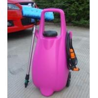 Wholesale Garden Sprayer (RW-P25F) from china suppliers