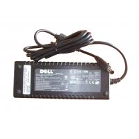 Buy cheap 130W Laptop AC Adapter for Dell Inspiron 5150 / 5160 19.5v, 6.7A ( PA-13 ) from wholesalers