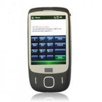 Buy cheap Smart phone T3238 from wholesalers