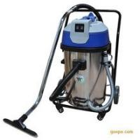 Buy cheap pneumatic vaccum cleaner with 60L ,industrial hand held vaccum cleaner YS-3000 from wholesalers