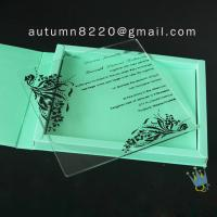 Buy cheap simple indian wedding return gift from wholesalers