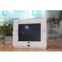 Buy cheap Spacelabs SL2400 91369 Ultraview SL Patient Monitor / Medical Equipment Spare Parts from wholesalers