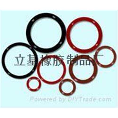 Buy cheap VITON O ring, Silicone O ring, NBR O ring from wholesalers
