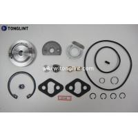 Wholesale CT12B Turbo Repair Kit Toyota Turbocharger Rebuild Kits from china suppliers