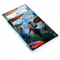 Buy cheap Alice in Wonderland--Live-action version dvd from wholesalers