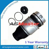 Wholesale Front left Porsche Cayenne air suspension repair kits air spring,95535840300,95535840310,95535840320 from china suppliers