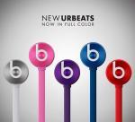 Buy cheap Dr. Dre Beats  urbeats 2.0  bluetooth headphone Beats studio2 from wholesalers