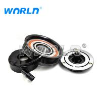 Buy cheap AC Compressor Clutch for New Kia Forte 2.0 6PK from wholesalers