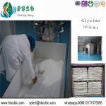 Buy cheap aminoacetic acid from wholesalers