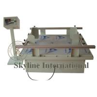 Wholesale Transportation Vibration Testing Machine For Toys Electronics / Package from china suppliers