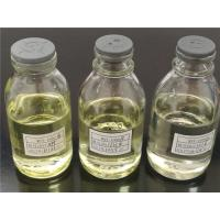 Buy cheap High Purity Water Clear Automotive Epoxy Resin , Liquid Gloss Epoxy Resin Low Toxicity from wholesalers