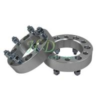 Buy cheap Aluminum wheel spacer adapter 5X120.7 / 5X4.75 for CHEVROLET CAMARO from wholesalers