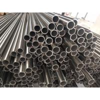Buy cheap Standard Bright Annealed Stainless Steel Tube With ASTM A213 / ASTM A269 from wholesalers