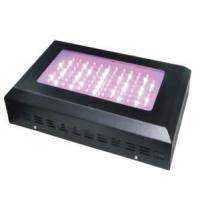 Buy cheap LED Grow Light (LGR-E-1000100-A) from wholesalers