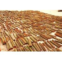 Buy cheap natural organic spices cassia cinnamon exported from wholesalers