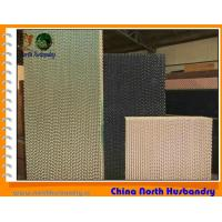 Buy cheap 2014 factory cheapest Air Conditioners cooling pad forfor top evaporative poultry cooling from wholesalers