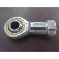 Wholesale rod end bearing / joint bearing/ POS/PHS/ SI/SIA from china suppliers