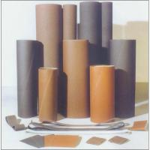 Buy cheap Narrow Sanding Belt from wholesalers