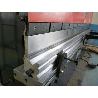 Buy cheap press brake punch blade from wholesalers