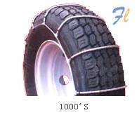 Cable Snow Chain Manufactures
