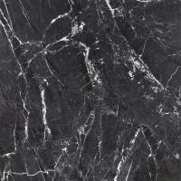 Buy cheap 600X600MM Marble Polished Glazed Tile marble flooring product