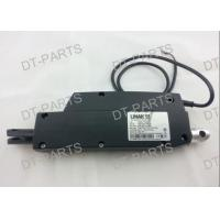 Buy cheap Electric Spindle Motor La12.1-130  Alu Fixture 24v dc Niebuhr Linak 120x000-11302410 from wholesalers