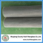 Buy cheap DIY fiberglass window screen made up by flexible magnetic strips/fiberglass window screeni from wholesalers