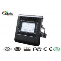 Wholesale 60W Warm White LED Flood Lights Outdoor Changable Construction Angle 90V - 305Vac from china suppliers