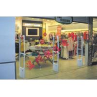 Buy cheap Magnetic clothing store electronic security door sound from wholesalers