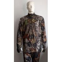 Buy cheap Hunting Clothes from wholesalers