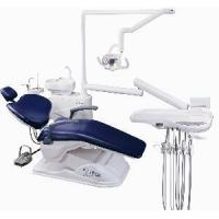 Buy cheap New Type Dental Unit Lk-A12 product