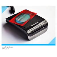 Buy cheap Smart Card Reader External Contactless Reader from wholesalers