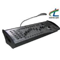Wholesale 240CHS DMX Lighting Controller LED Controller CL-240AB from china suppliers