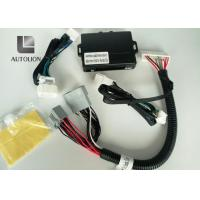 China Multifunction OBD Car Window Closer 4 Windows Up 2 Windows Down and Side Mirror Foldking for TOYOTA HONDA on sale