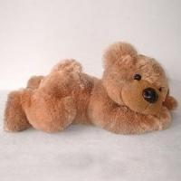 Buy cheap Plush Toy - Plush Bear (064100(119)) from wholesalers